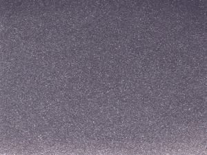 Amethyst Metallic FV4460