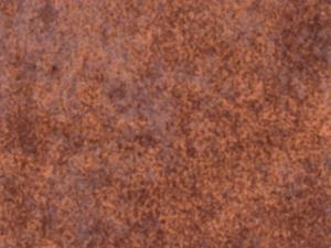 Aztec Rust FV5155