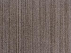 Bamboo Bronze FV5150