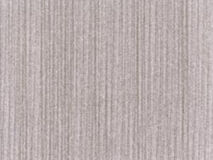 Bamboo Nickel FV5742