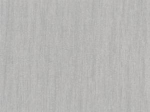 Blue Grey Zinc FV5740