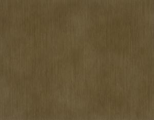 Brushed Bronze FV5272