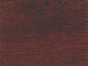 Deep Mahogany FV8384