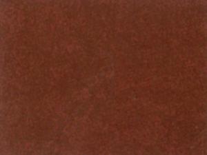 Desert Rust FV5362