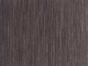 Faux Zinc Charcoal FV5260