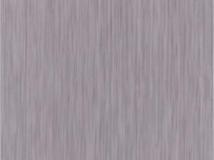 Faux Zinc Light FV5790