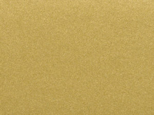 Gold Metallic FV4150