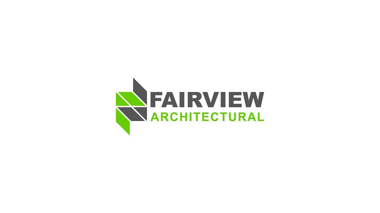 Statement – Fairview Architectural and Mac Metals