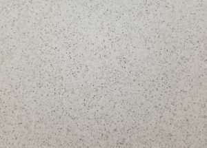 Ivory Concrete VBC 8648-03