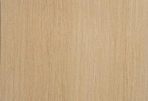 Light-Maple VBC8685