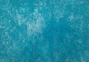 Nebula Blue VBC8829-14