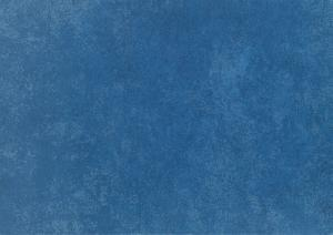 Nimitz Blue FV5484
