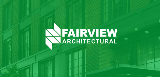 Fairview Archiectural North America confirms independence of operations