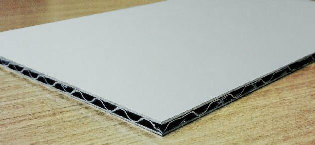 What is Engineered Metal Plate?
