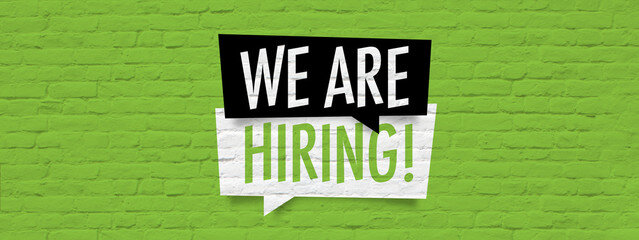 We are hiring a Material Handler/Forklift Operator/Carpenter